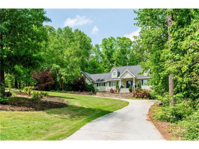 5060 Greystone Place, Douglasville, GA 30135 (MLS #5841744) :: North Atlanta Home Team
