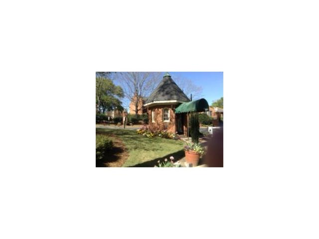 27405 Plantation Drive NE, Atlanta, GA 30324 (MLS #5841782) :: North Atlanta Home Team