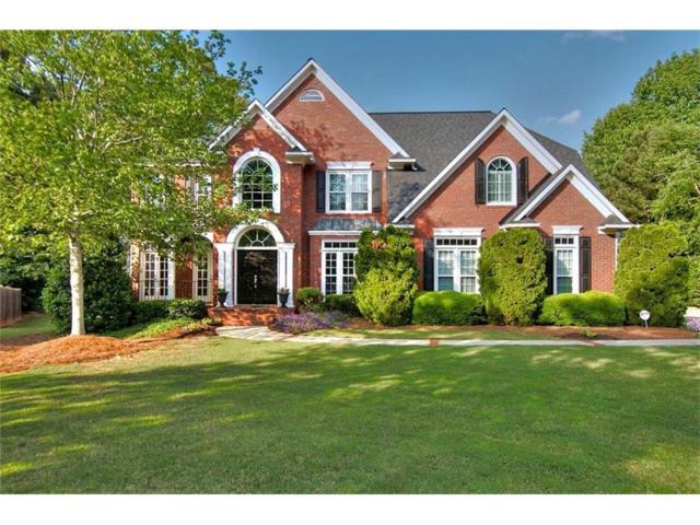 3240 Waldwick Way SE, Marietta, GA 30067 (MLS #5841928) :: North Atlanta Home Team