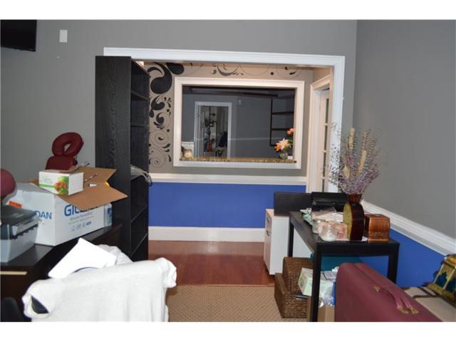 327 Dahlonega Street 1803-B, Cumming, GA 30040 (MLS #5842005) :: North Atlanta Home Team