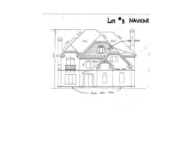 1217 Noble Lane, Marietta, GA 30062 (MLS #5842031) :: North Atlanta Home Team