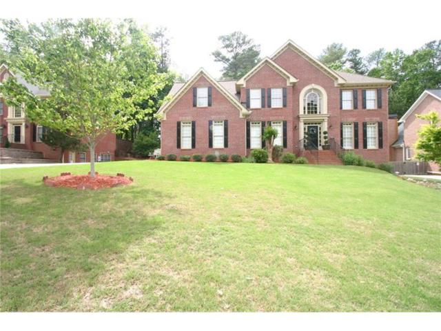 3990 Brookline Drive, Alpharetta, GA 30022 (MLS #5842086) :: North Atlanta Home Team