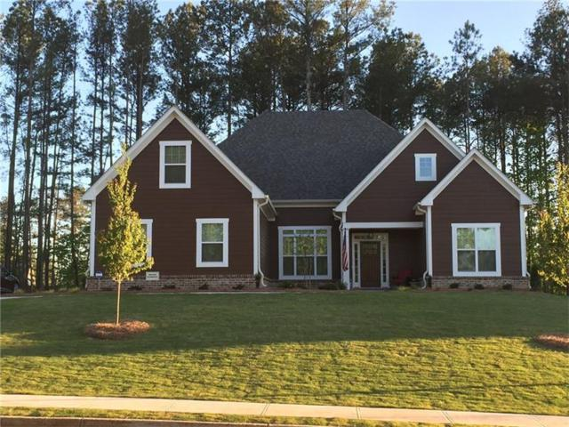 512 Stanhope Street, Mcdonough, GA 30252 (MLS #5842224) :: North Atlanta Home Team