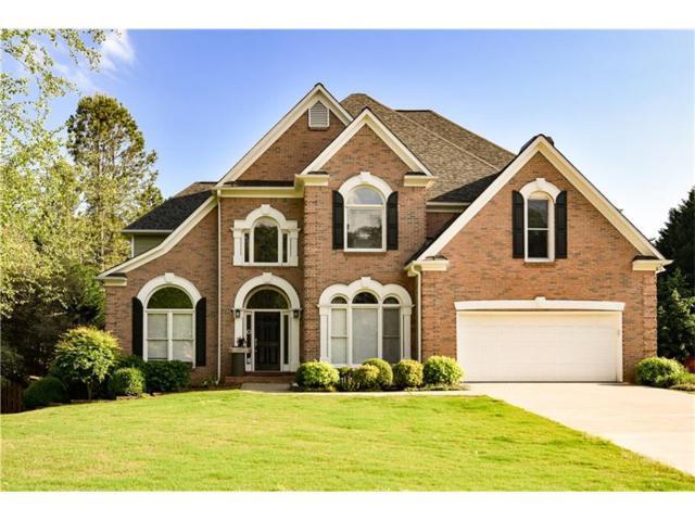 4424 Lake Chimney Place NE, Roswell, GA 30075 (MLS #5842344) :: North Atlanta Home Team