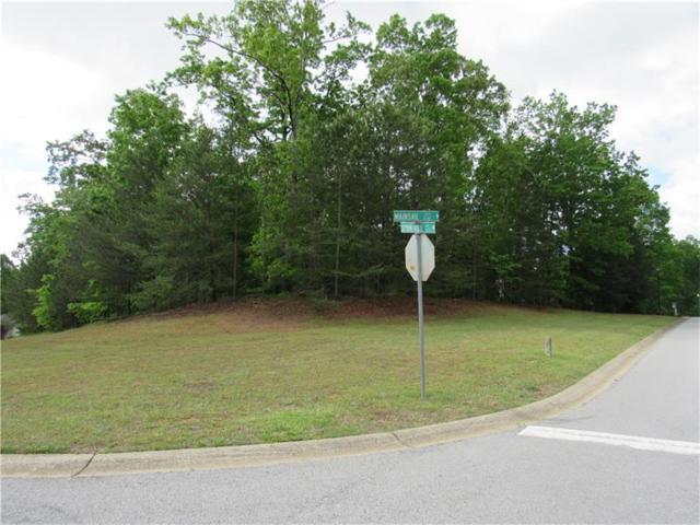 5430 Spinnaker Lane, Gainesville, GA 30504 (MLS #5842372) :: North Atlanta Home Team