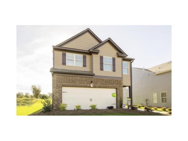 2569 Shropshire Place, Mcdonough, GA 30253 (MLS #5842403) :: North Atlanta Home Team