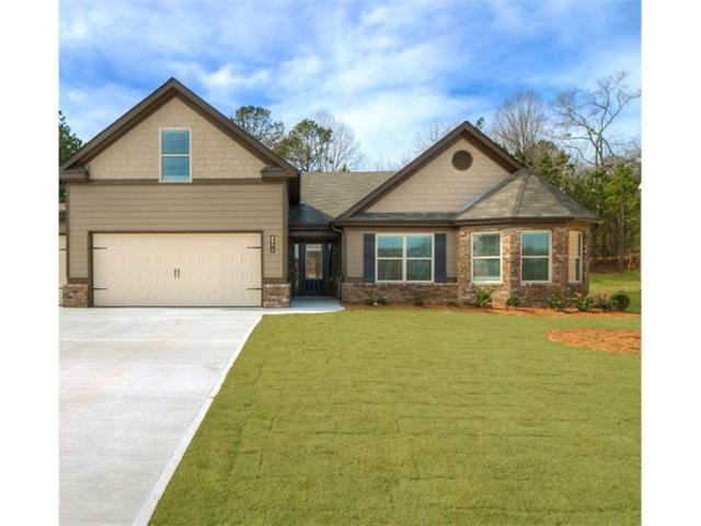 4525 S Orchard View Way, Cumming, GA 30028 (MLS #5842521) :: North Atlanta Home Team