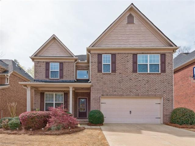 839 Autry Oak Court, Johns Creek, GA 30022 (MLS #5842710) :: Carr Real Estate Experts