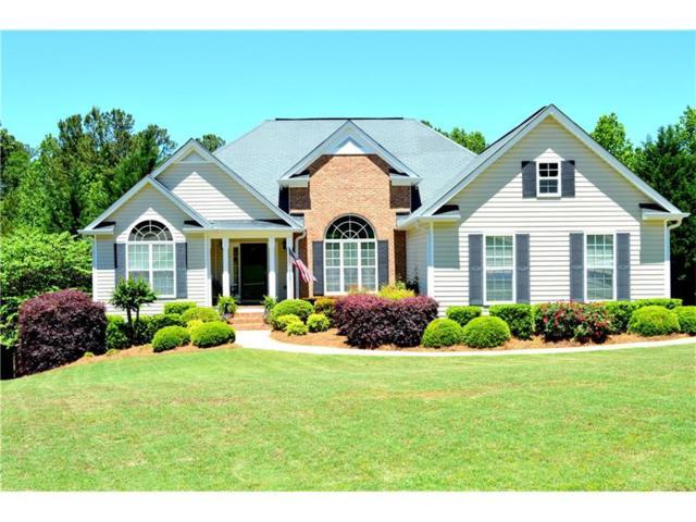 79 Lasalle Lane, Douglasville, GA 30134 (MLS #5842741) :: North Atlanta Home Team