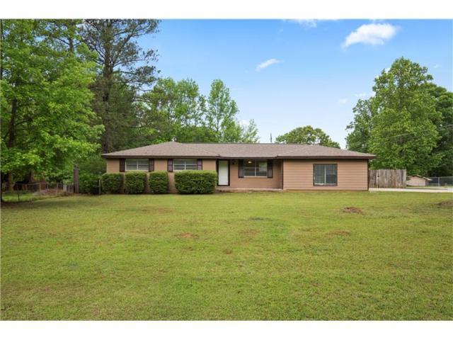 5165 Highway 5, Douglasville, GA 30135 (MLS #5842993) :: North Atlanta Home Team