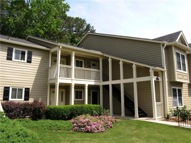 67 Middleton Court SE, Smyrna, GA 30080 (MLS #5843011) :: North Atlanta Home Team