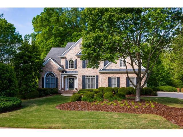 217 Chadwyck Lane, Canton, GA 30115 (MLS #5843170) :: North Atlanta Home Team