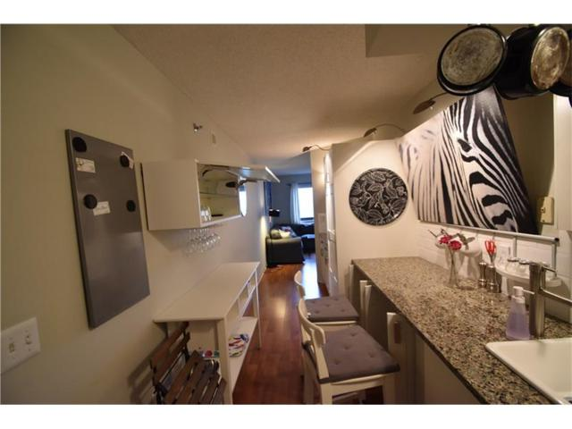 795 Hammond Drive #1209, Sandy Springs, GA 30328 (MLS #5843225) :: North Atlanta Home Team