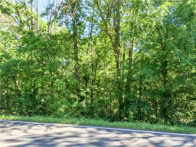 2862 Dews Pond Road SE, Calhoun, GA 30701 (MLS #5843248) :: North Atlanta Home Team