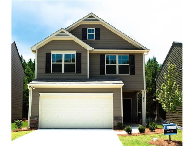 647 Royal Crest Court, Canton, GA 30115 (MLS #5843272) :: Path & Post Real Estate
