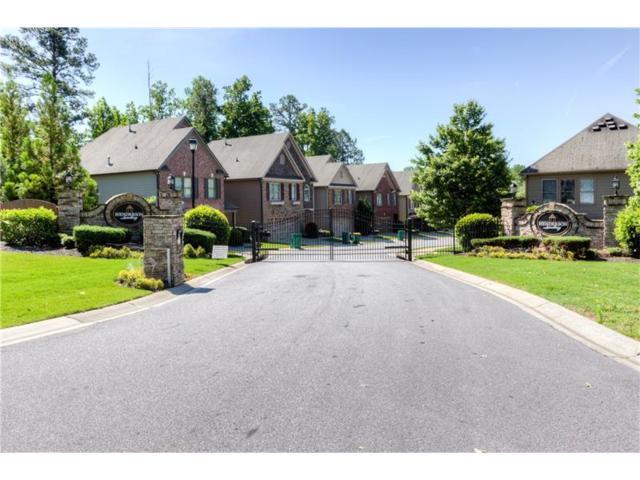 2512 Highglen Court, Alpharetta, GA 30009 (MLS #5843322) :: North Atlanta Home Team
