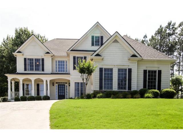 4435 Beckwith Place, Cumming, GA 30041 (MLS #5843399) :: North Atlanta Home Team