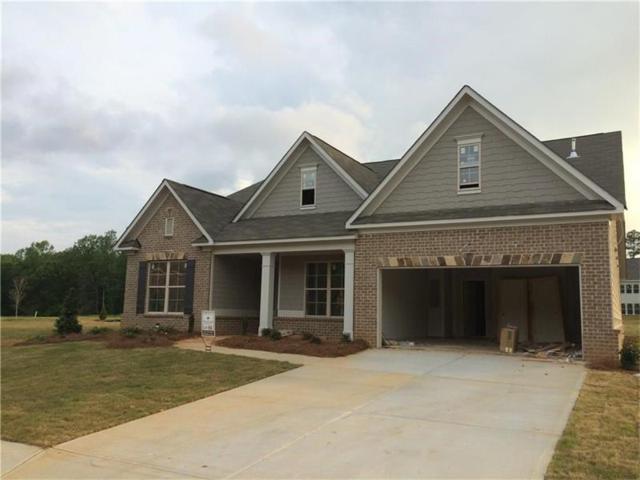 794 Laura Jean Court, Buford, GA 30518 (MLS #5843405) :: North Atlanta Home Team