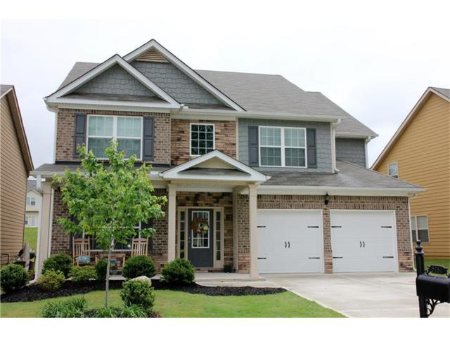 5780 Berkshire Trace, Braselton, GA 30517 (MLS #5843971) :: North Atlanta Home Team