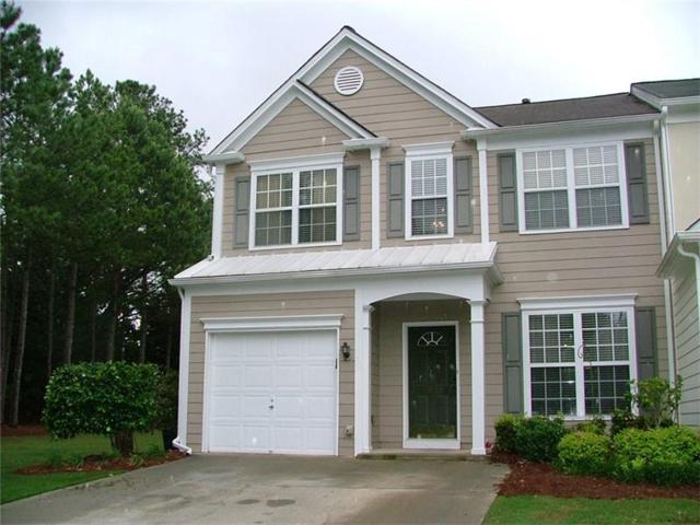 13133 Commonwealth Point, Alpharetta, GA 30004 (MLS #5844044) :: North Atlanta Home Team