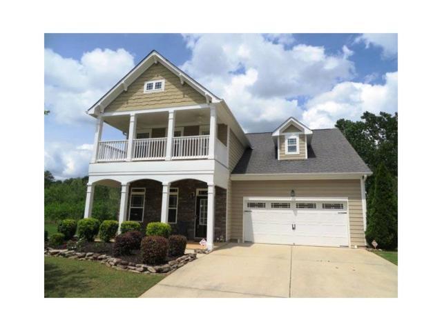 5974 Lexington Way, Braselton, GA 30517 (MLS #5844054) :: North Atlanta Home Team