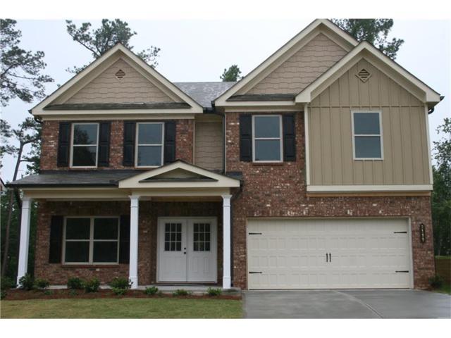 2189 Bender Trail, Buford, GA 30519 (MLS #5844066) :: North Atlanta Home Team