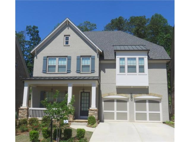 12050 Cameron Drive, Johns Creek, GA 30097 (MLS #5844091) :: North Atlanta Home Team