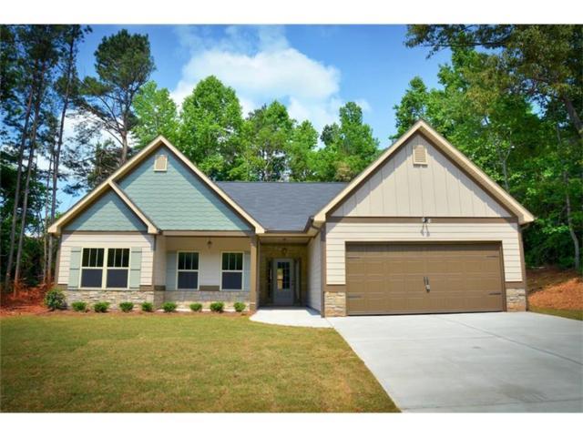 103 Brookhaven Drive, Villa Rica, GA 30180 (MLS #5844103) :: North Atlanta Home Team