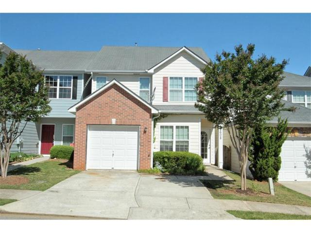 4608 Blue Iris Way, Oakwood, GA 30566 (MLS #5844281) :: North Atlanta Home Team