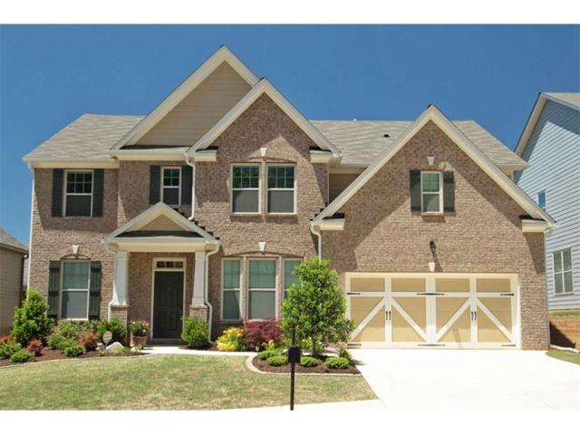 2890 Blake Towers Lane, Buford, GA 30519 (MLS #5844313) :: North Atlanta Home Team
