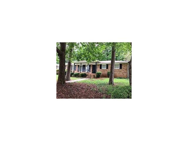 3395 Comet Circle, Decatur, GA 30034 (MLS #5844329) :: North Atlanta Home Team
