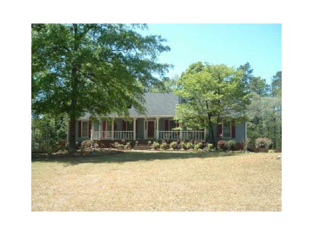 9131 Par Drive, Douglasville, GA 30134 (MLS #5844470) :: North Atlanta Home Team