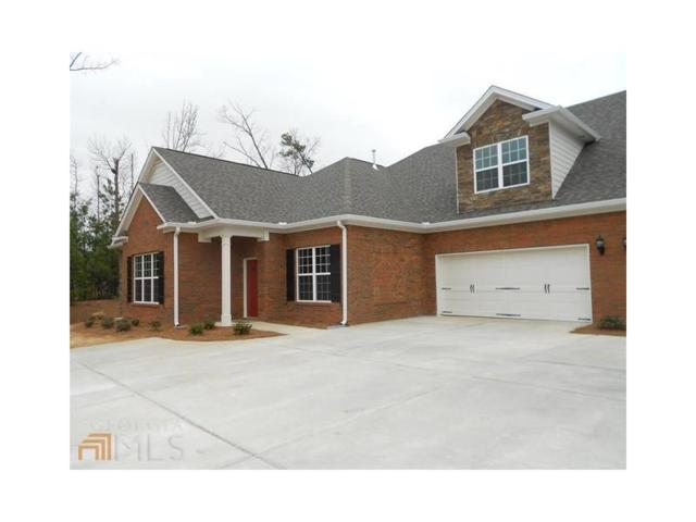 402 Haven Circle #402, Douglasville, GA 30135 (MLS #5844480) :: North Atlanta Home Team