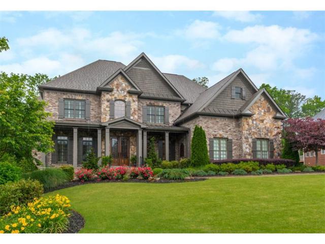2570 Manor Creek Court, Cumming, GA 30041 (MLS #5844500) :: North Atlanta Home Team