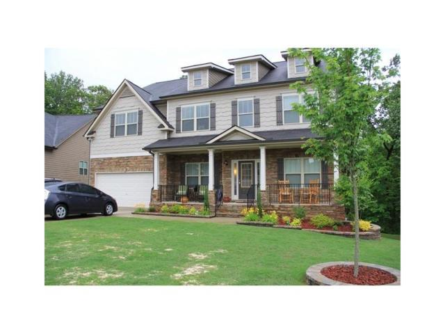 4345 Hopewell Manor Drive, Cumming, GA 30028 (MLS #5844531) :: North Atlanta Home Team