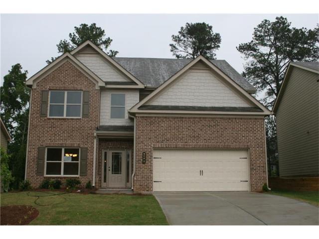 2179 Bender Trail, Buford, GA 30519 (MLS #5844588) :: North Atlanta Home Team