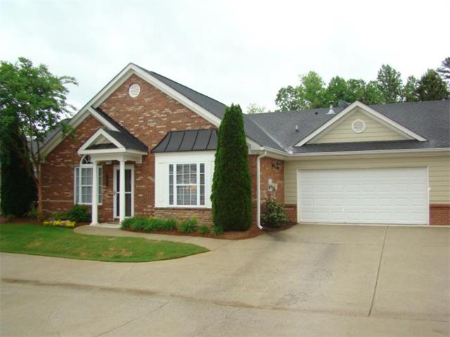 1002 Somerton Place, Cumming, GA 30040 (MLS #5844602) :: North Atlanta Home Team