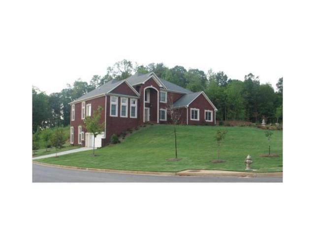 249 Amy Overlook, Atlanta, GA 30349 (MLS #5844621) :: North Atlanta Home Team