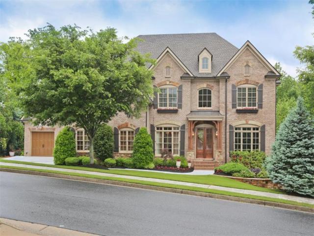 3925 Carissa Trace, Cumming, GA 30040 (MLS #5844661) :: North Atlanta Home Team