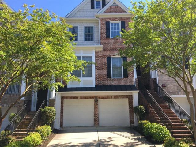 5859 Riverstone Circle, Atlanta, GA 30339 (MLS #5844709) :: North Atlanta Home Team