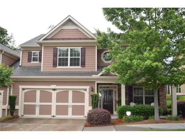 1765 Brannon Commons Circle #4802, Cumming, GA 30041 (MLS #5844920) :: North Atlanta Home Team