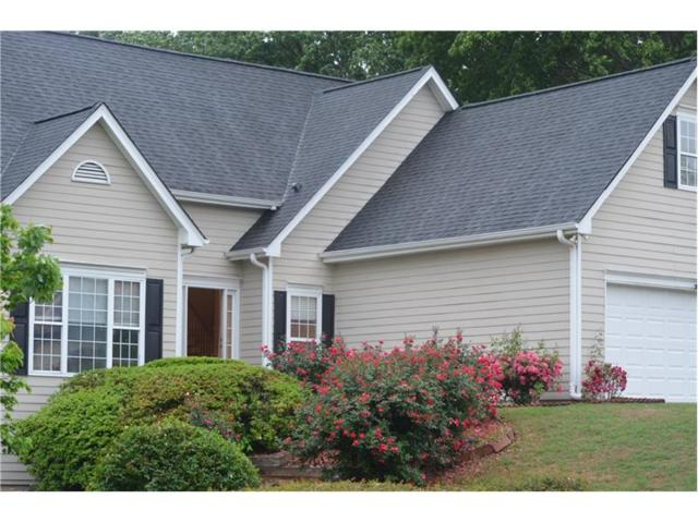 2330 Cape Courage Way, Suwanee, GA 30024 (MLS #5845126) :: North Atlanta Home Team