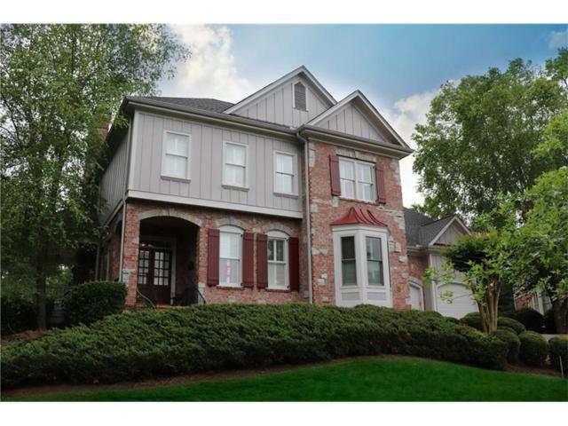 4513 Allen Hollow Place, Suwanee, GA 30024 (MLS #5845242) :: North Atlanta Home Team