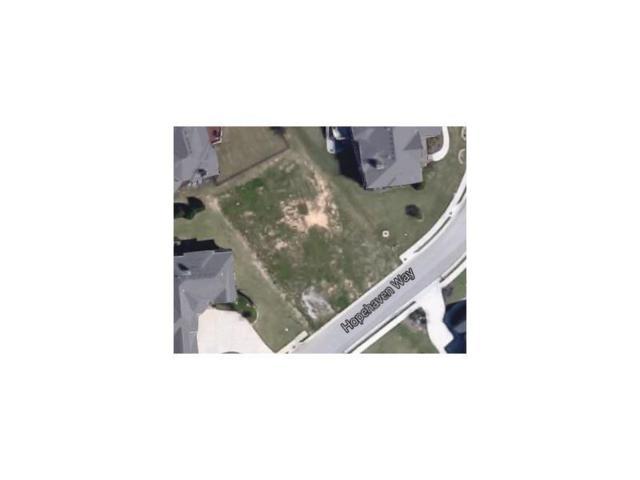 2340 Hopehaven Way, Hoschton, GA 30548 (MLS #5845290) :: North Atlanta Home Team