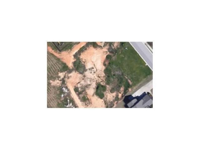 2448 Peace Point Trail, Hoschton, GA 30548 (MLS #5845292) :: North Atlanta Home Team