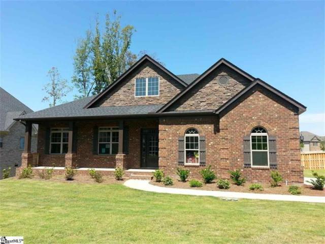 7390 Water Willow Way, Conyers, GA 30094 (MLS #5845451) :: North Atlanta Home Team
