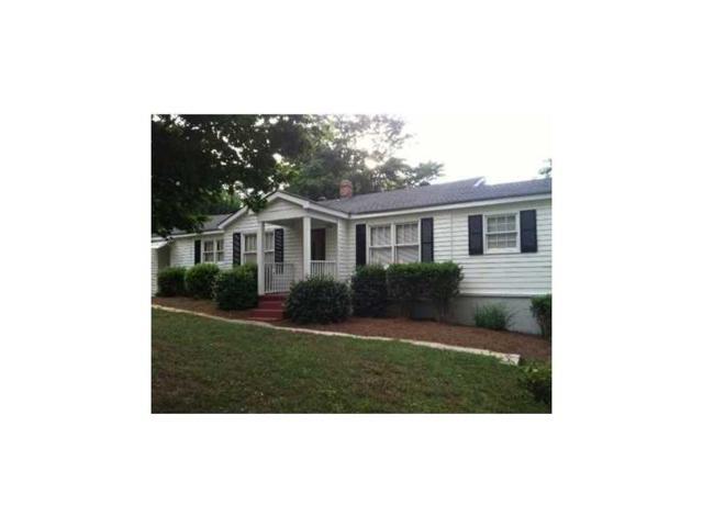 532 Huff Street, Lawrenceville, GA 30046 (MLS #5845621) :: North Atlanta Home Team