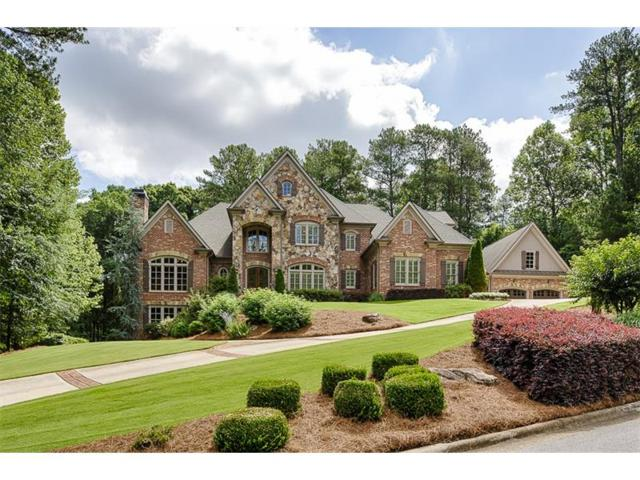 10995 Galen Place, Johns Creek, GA 30097 (MLS #5845671) :: North Atlanta Home Team