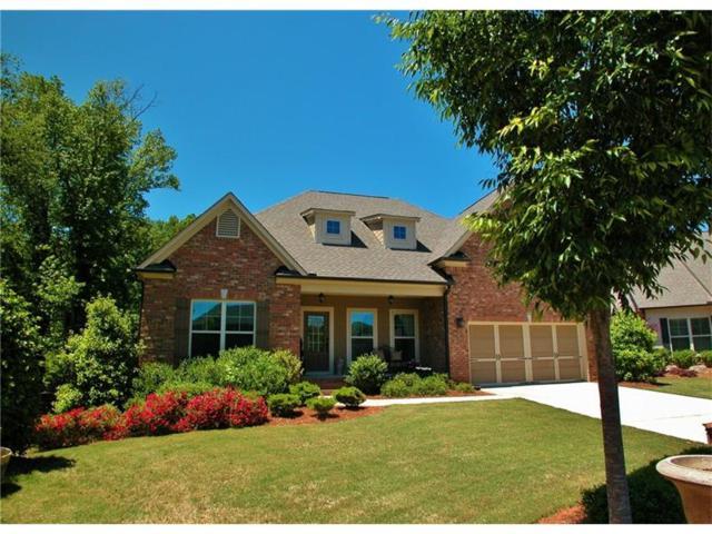 4665 Brighton View Trail, Cumming, GA 30040 (MLS #5845764) :: North Atlanta Home Team