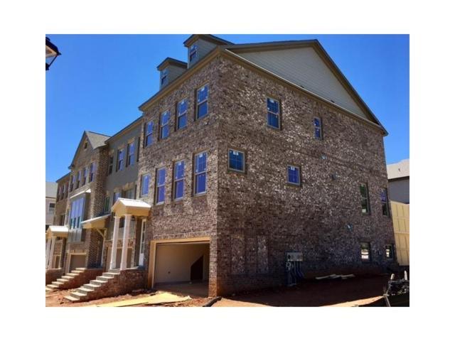 10007 Windalier Way, Roswell, GA 30076 (MLS #5845884) :: North Atlanta Home Team